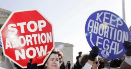 Judge deals blow to pro-life movement in Indiana, rules against various abortion-related restrictions