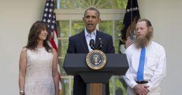 Worst Swap In History: Taliban Leader Released from GITMO in Swap for Deserter Bergdahl By Obama-Biden