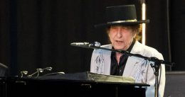 Bob Dylan Sued For Allegedly Grooming, Sexually Abusing 12-Year-Old Girl In The 1960s