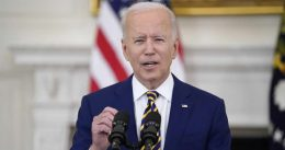 Biden Admin Continues To Tell Fleeing American Citizens They Must Pay For Evacuation Flight Out Of Afghanistan: Report
