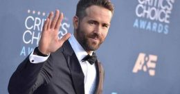 Ryan Reynolds And Rob McElhenney Respond To 'Ted Lasso' Mocking Their Ownership Of Wrexham AFC