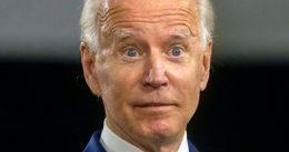 Biden Spending Bill Will Lead to Loss of 5.3M Jobs, $3.7T in Debt [REPORT]