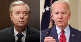 """IMPEACH Biden: """"Al Qaeda and ISIS are coming after us"""""""