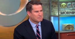 'A Total F****** Disaster': What Dem Rep Seth Moulton Learned From His Unauthorized Trip To Kabul