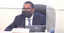Person Pranks School Board In Virginia With Hilarious Fake Names