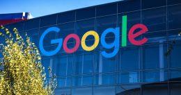 DOJ Getting Ready For Google Antitrust Lawsuit