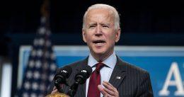 52% of voters say Biden should resign; 60% favor impeachment