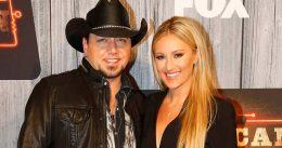 Country Star's Wife Blasts Biden Admin Over Fatal Afghan Collapse: 'This Could Have Been Prevented.'