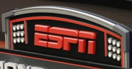 ESPN Fires Veteran Producer Who Refused Covid Vaccination