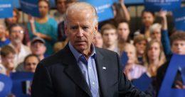 New Poll: 20% of Biden Voters Regret Voting for Him