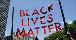 Silicon Valley investor steps down from company's board after calling Black Lives Matter the 'true racists' who push socialism