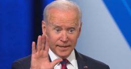 GOP Governors To Sue Biden Over Vax Mandates