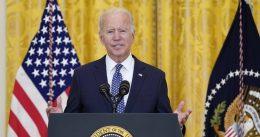 Flashback: Biden Was Against Vaccine Mandates