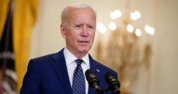 Prominent immunologist now regrets voting for Biden