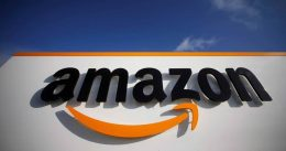 DC broadens antitrust lawsuit against Amazon