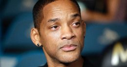 Will Smith Goes All in for Black Lives Matter, Says Critical Race Theory Should Be Called 'Truth Theory'