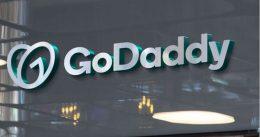 Big Tech Tyranny: Godaddy To Stop Hosting Anti-Abortion Website