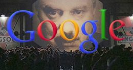 It Begins: Federal Investigators Are Issuing Warrants for Google to Turn Over Anyone Typing in Certain Search Terms