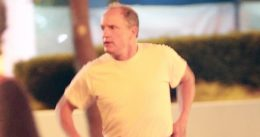 Woody Harrelson Punches Man in Self-Defense in Altercation at Watergate Hotel