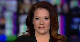 Exclusive Excerpt from 'Rigged,' Mollie Hemingway's New Book: 'Strong Reason to Question the Legality of More Votes Than Margin Biden Won' Georgia By