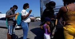 Border Patrol Documents Reveal Biden Released At Least 160,000 Illegal Immigrants Into The Country