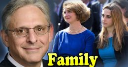 BREAKING EXCLUSIVE: AG Garland's Wife Connected to Voting Machine Vendor ES&S